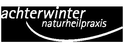 Logo Naturheilpraxis Achterwinter